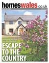 Homes Wales 22/05/2014