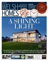 Welsh Homes 30/03/2019