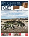 Welsh Homes 27/04/2019