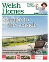 Welsh Homes 30/07/2016