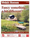 Welsh Homes 18/04/2015