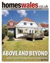 Echo Homes Wales 02/07/15