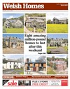 Welsh Homes 19/07/2014