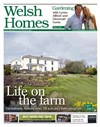 Welsh Homes 18/03/2017