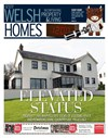 Welsh Homes 02/12/2017