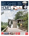 Welsh Homes 27/07/2019