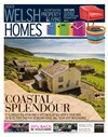 Welsh Homes 01/06/2019