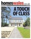 Homes Wales 24/07/2014