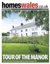 Homes Wales 5/3/15