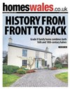 Homes Wales26/03/2015