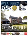 Welsh Homes 07/10/2017