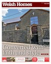 Welsh Homes 02/04/2016