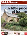 Welsh Homes 29/08/2015