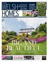 Welsh Homes 21/03/2020