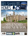 Welsh Homes 16/03/2019