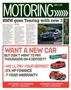 Celtic Motoring 27/06/2019