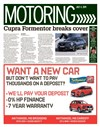 Celtic Motoring 04/07/2019