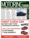 Celtic Motoring 11/07/2019