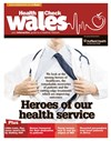 Health Check Wales Dec 2015