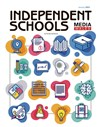 Independent school 05/02/2021