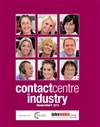 Contact Centre September 2013