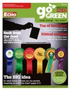 Go Green May 2016