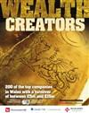 Wealth Creators May 2012