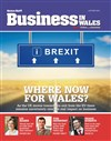 Business in Wales 28 Sept 2016