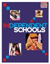 Independent Schools January 2020
