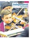 Independent Schools 2013