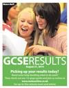GCSEs Mail 2014
