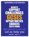 GCSE Results 20/08/2015