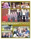 Independent Schools 24/01/2015