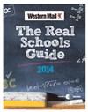 02/08/14 Schools Guide 2014