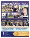Ind Schools 2014