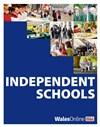 Independent Schools Sept 2017
