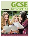 GCSEs 2017