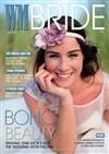 WM Bride Spring 2013