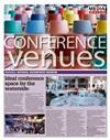 Conference Venues Jan 2017