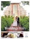 Weddings Wales 24/01/2015