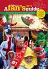 Six Nations Fan Guide