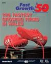 FAST GROW 50 Sept 12