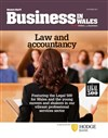 Business In Wales/Legal 500 October 2017