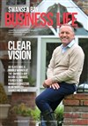 Swansea Bay Business Life Apr/May 2017