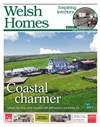 Welsh Homes 06/08/2016