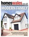 Homes Wales 29/05/2014