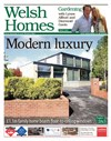 Welsh Homes 21/01/2017