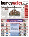 Gwent Homes 09/06/2016