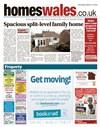Gwent Homes 03/03/2016