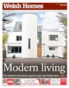 Welsh Homes 10/01/2015